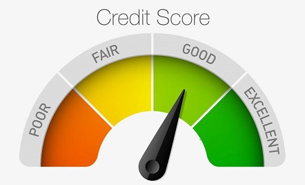 Company and Directors Credit Report (FREE SME BOOK)